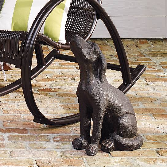 10 Ways to Perk Up Your Front Porch for Under $100: gallery image 7