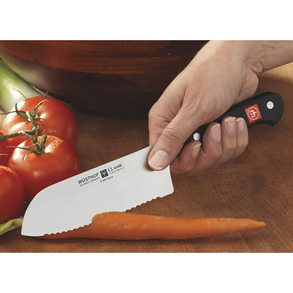 From Budget to Big Spender: 10 Chef's Knives for Every Budget: gallery image 3