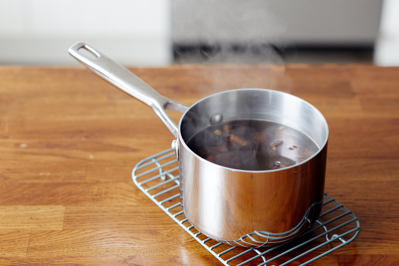 How To Make Kombu Broth (Vegetarian Dashi): gallery image 4