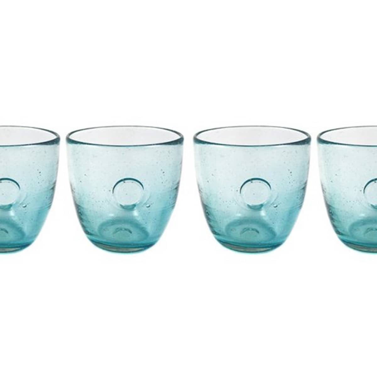 10 Wine Glasses That Can Go in the Dishwasher: gallery image 9