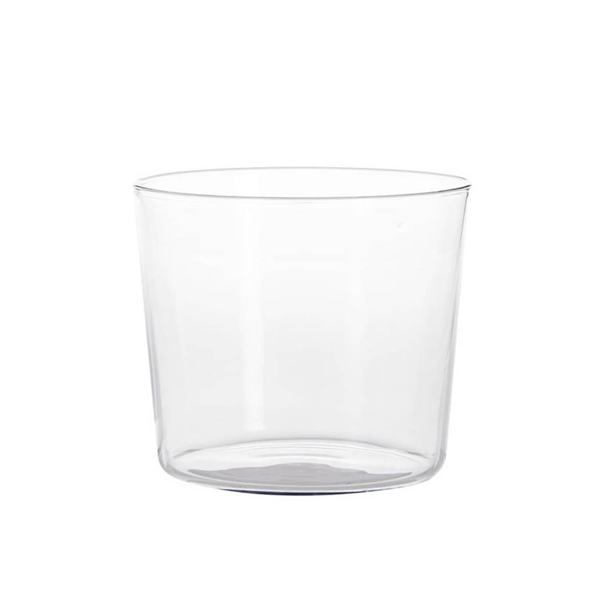 10 Wine Glasses That Can Go in the Dishwasher: gallery image 7