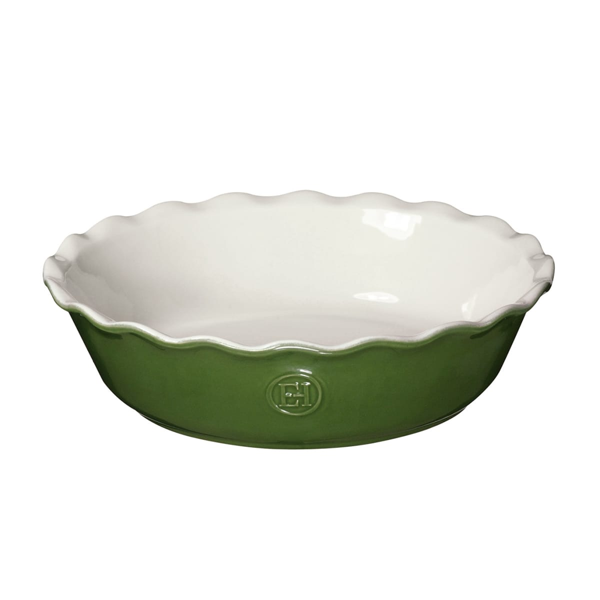 10 Pie Pans Almost as Pretty as Your Actual Pie: gallery image 11