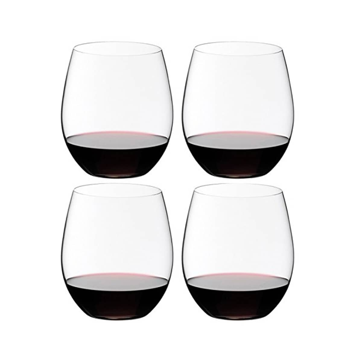 10 Wine Glasses That Can Go in the Dishwasher: gallery image 4