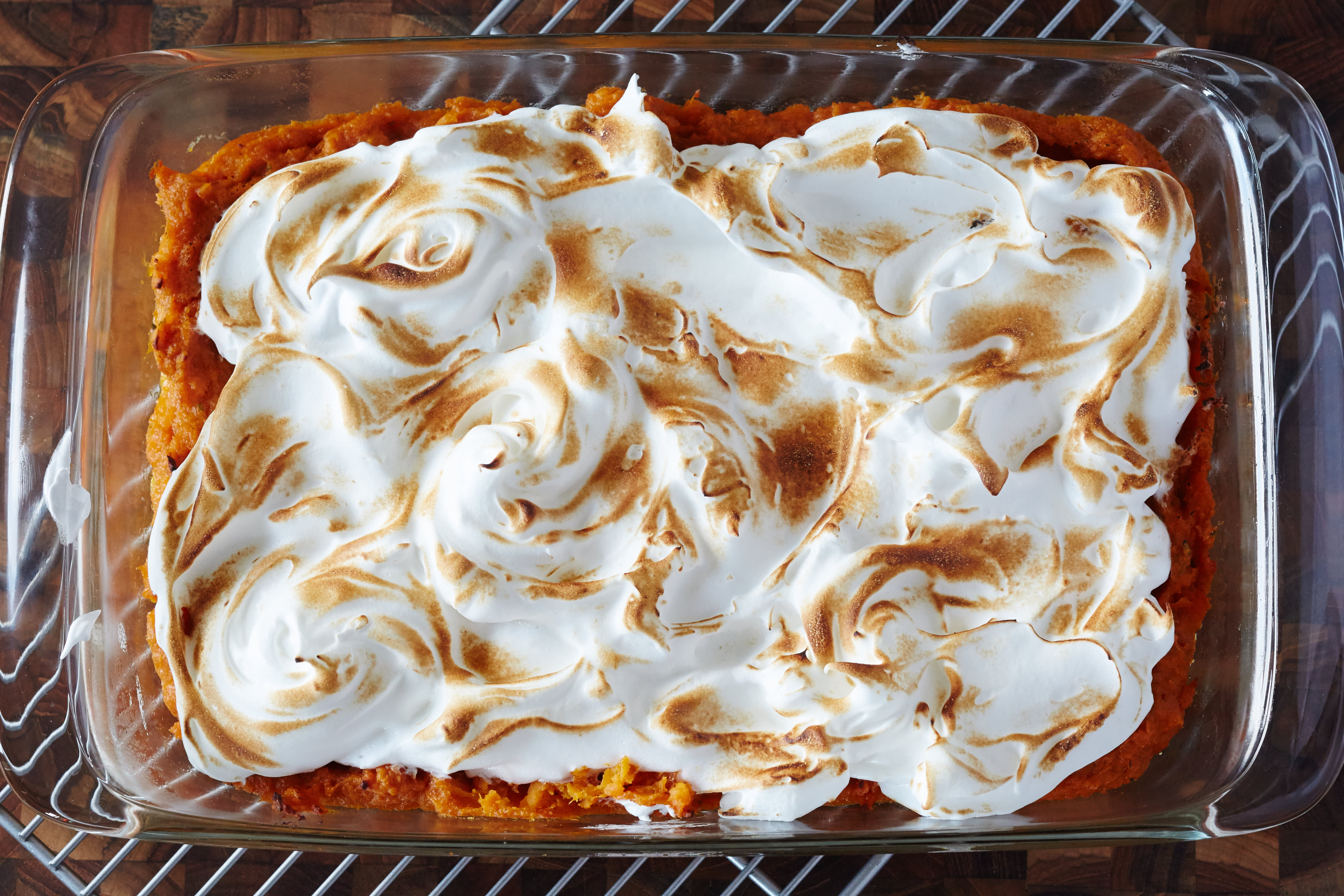 15 Incredible Potato Recipes for Your Thanksgiving Table: gallery image 12