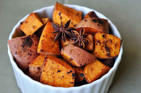 15 Incredible Potato Recipes for Your Thanksgiving Table: gallery image 15