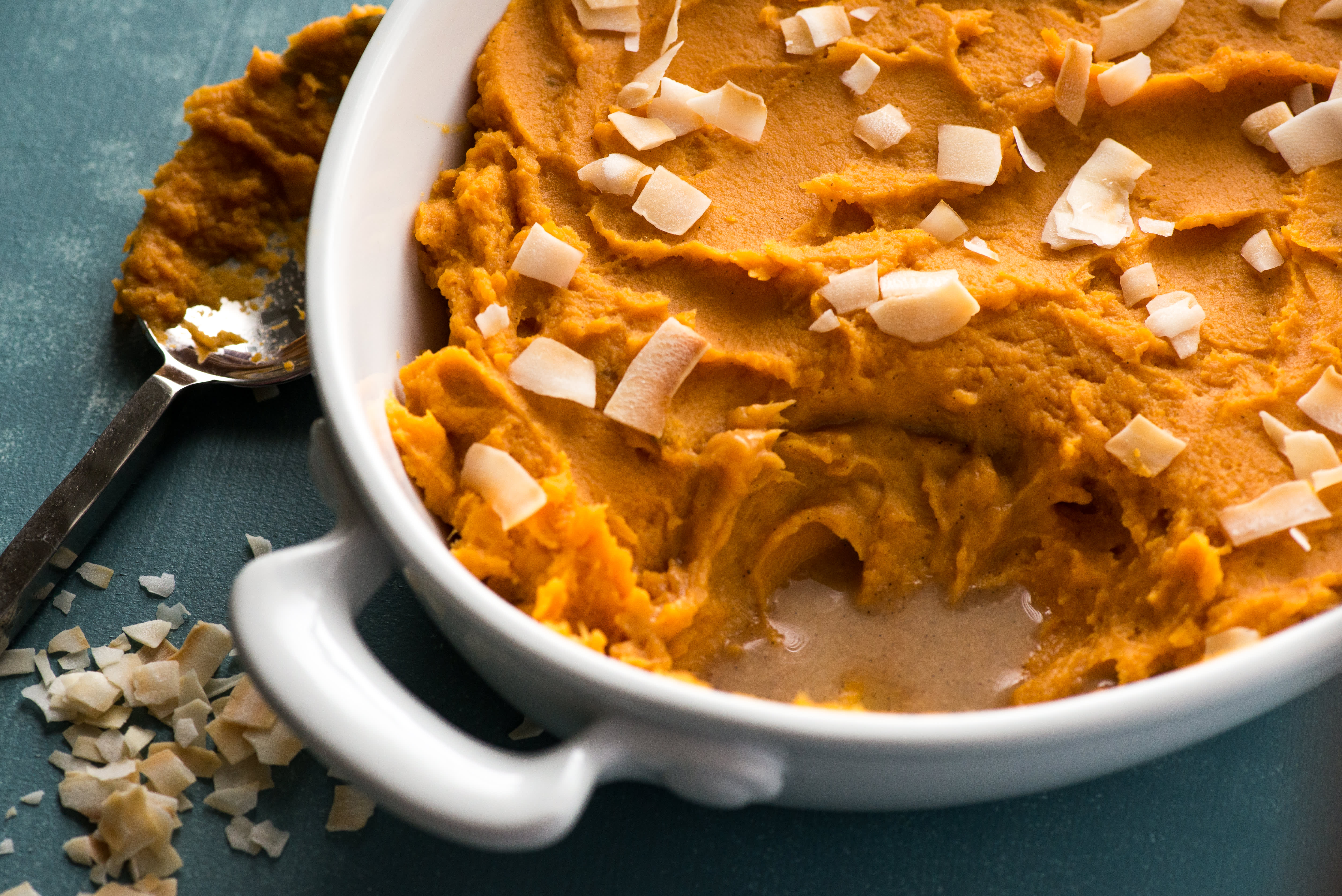 15 Incredible Potato Recipes for Your Thanksgiving Table: gallery image 4