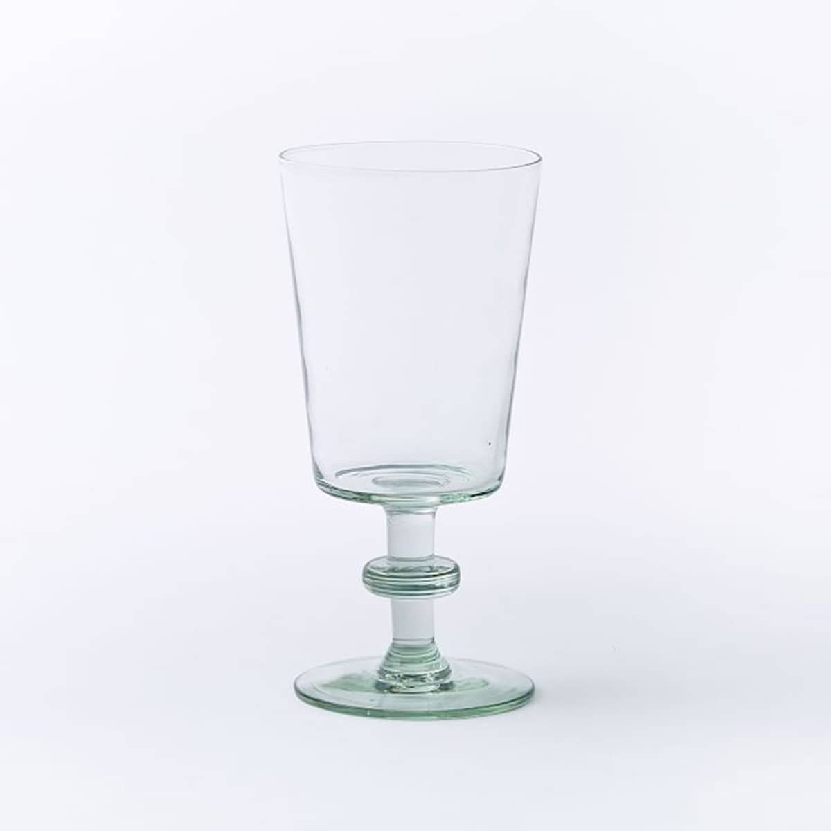 10 Wine Glasses That Can Go in the Dishwasher: gallery image 6