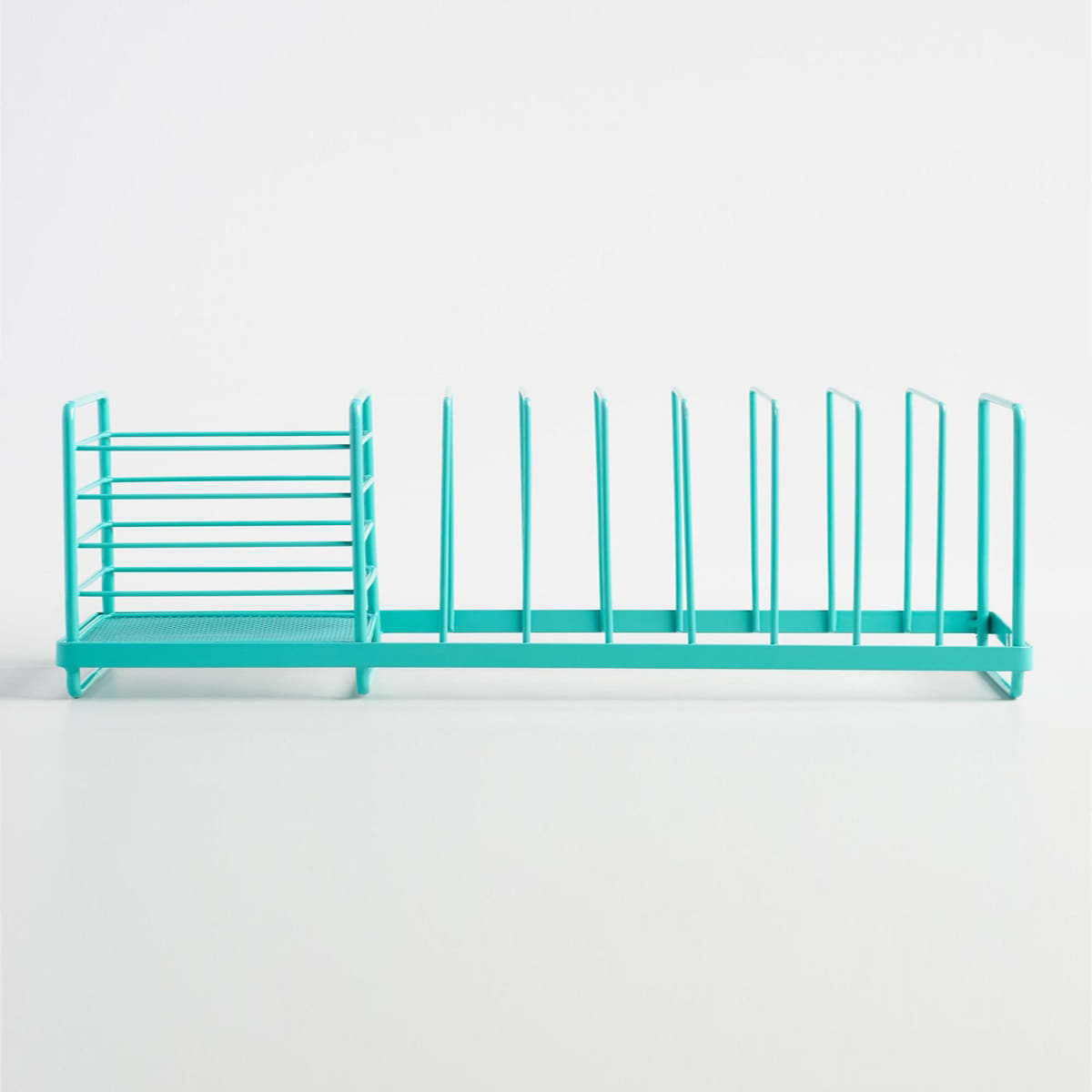 10 Dish Drying Racks That Are Better than a Tea Towel: gallery image 2