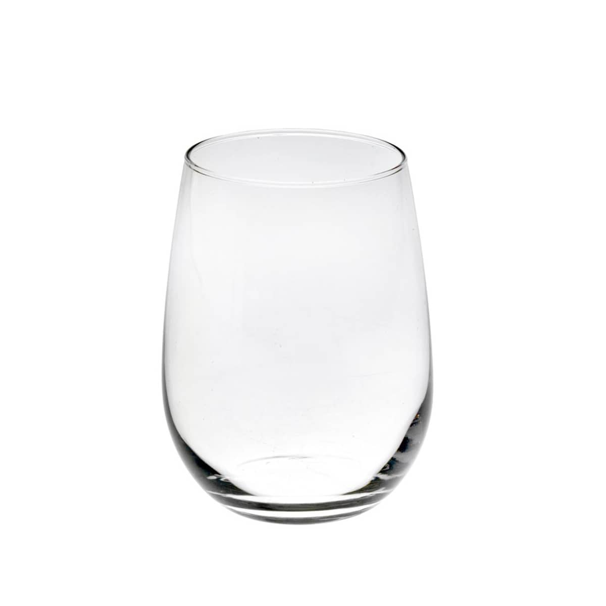 10 Wine Glasses That Can Go in the Dishwasher: gallery image 8