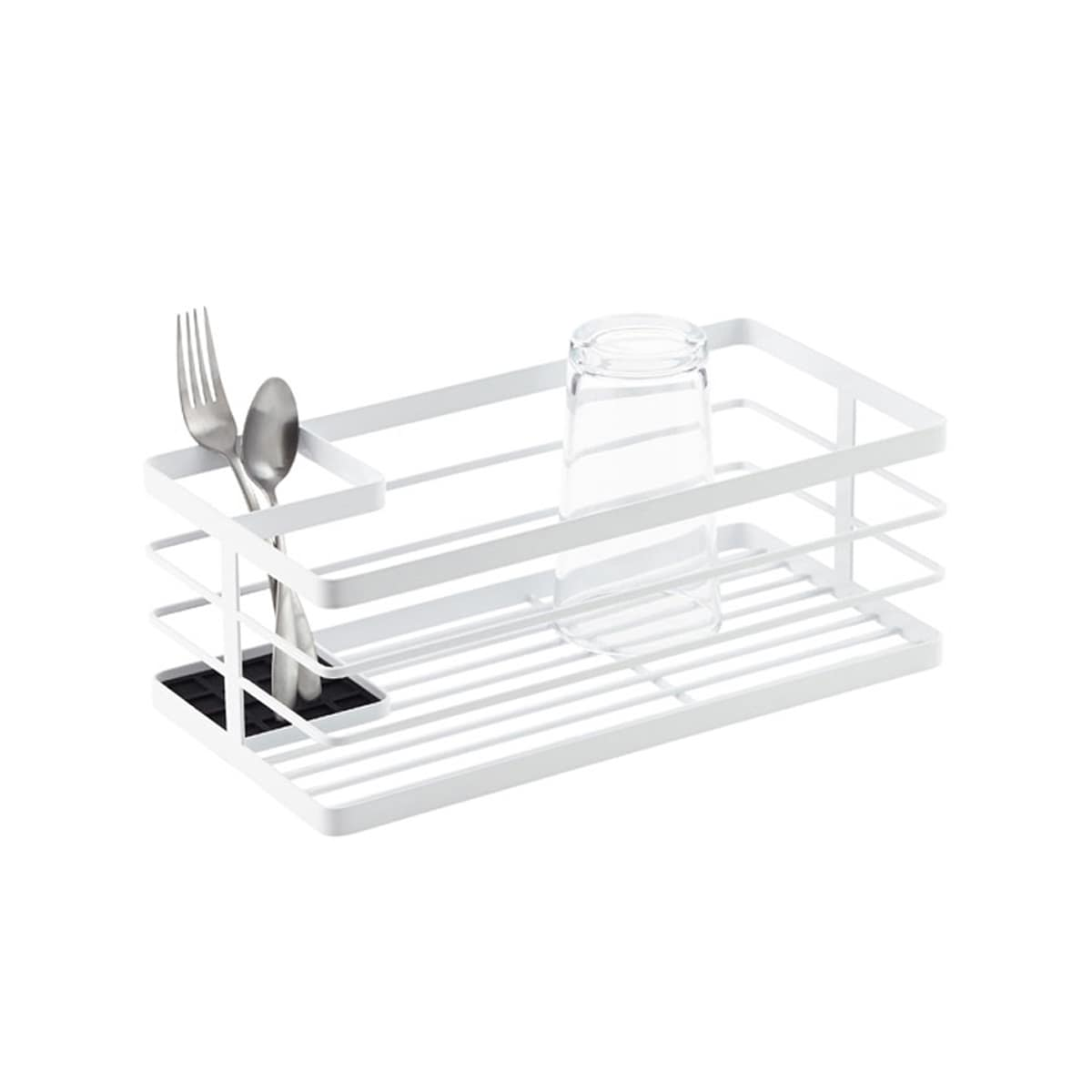 10 Dish Drying Racks That Are Better than a Tea Towel: gallery image 11