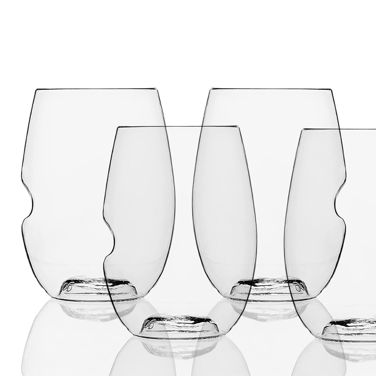 10 Wine Glasses That Can Go in the Dishwasher: gallery image 11