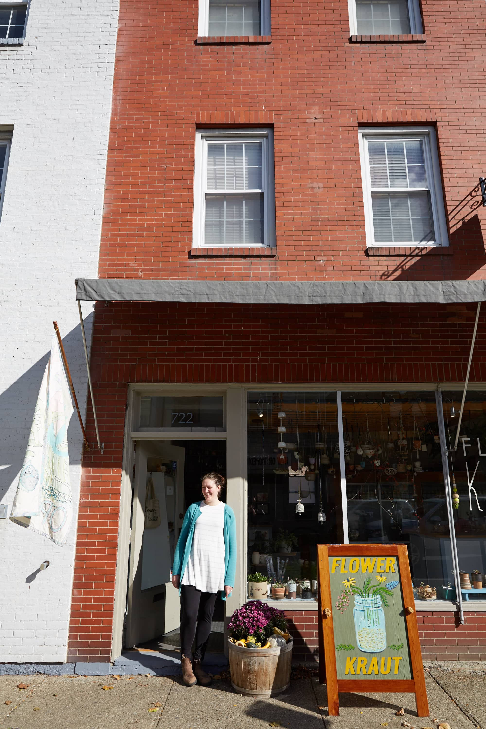 Plan Your Perfect Day in Hudson, New York: gallery image 7