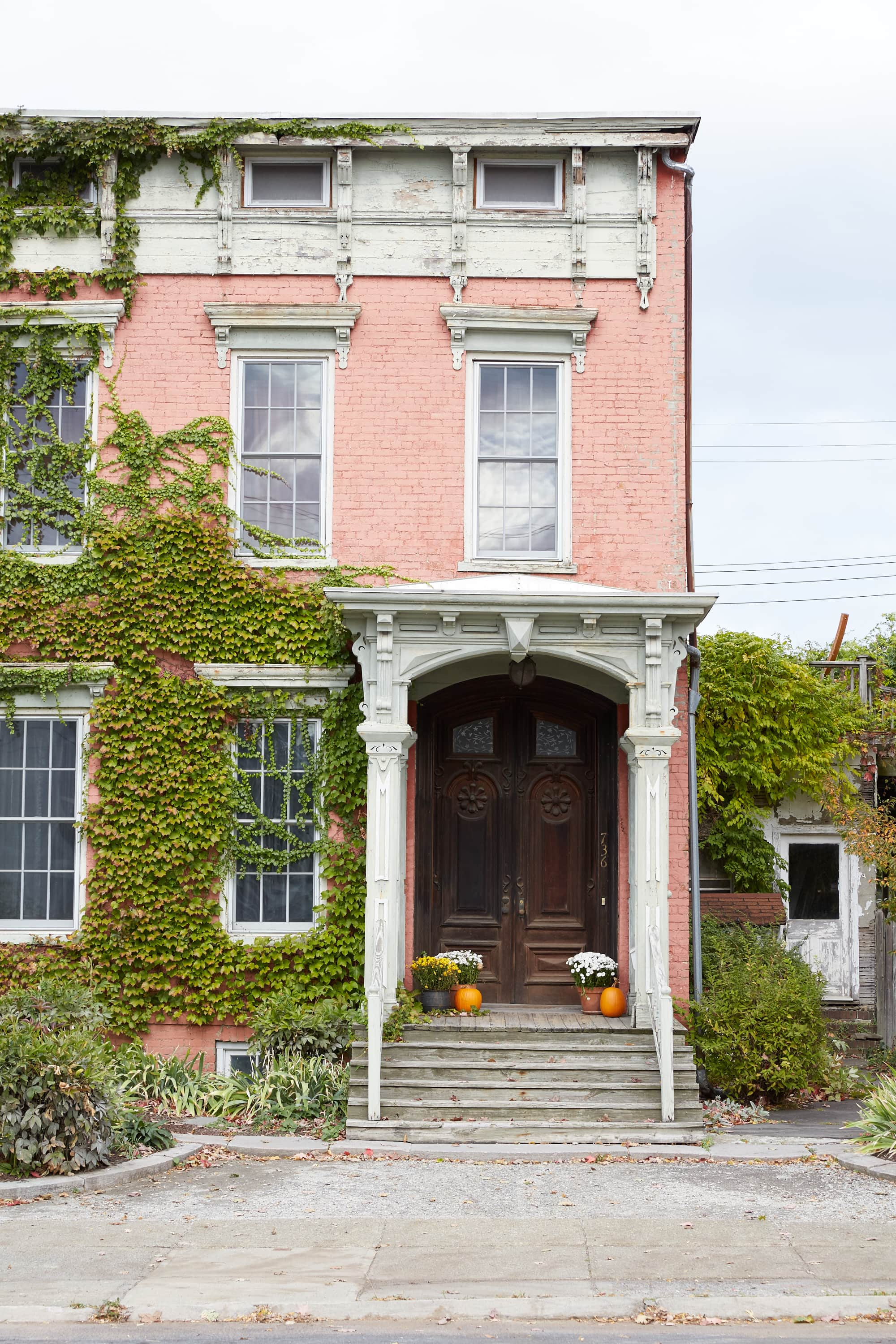 Plan Your Perfect Day in Hudson, New York: gallery image 22