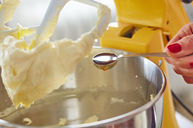 How To Make Pinwheel Sugar Cookies: gallery image 3