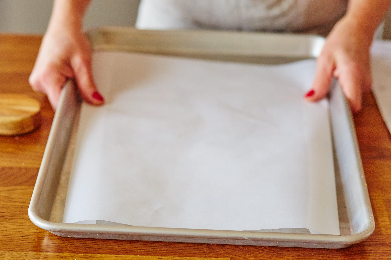 How To Make Pinwheel Sugar Cookies: gallery image 11