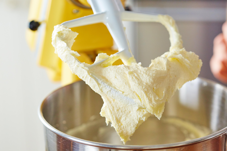 How To Make Pinwheel Sugar Cookies: gallery image 2