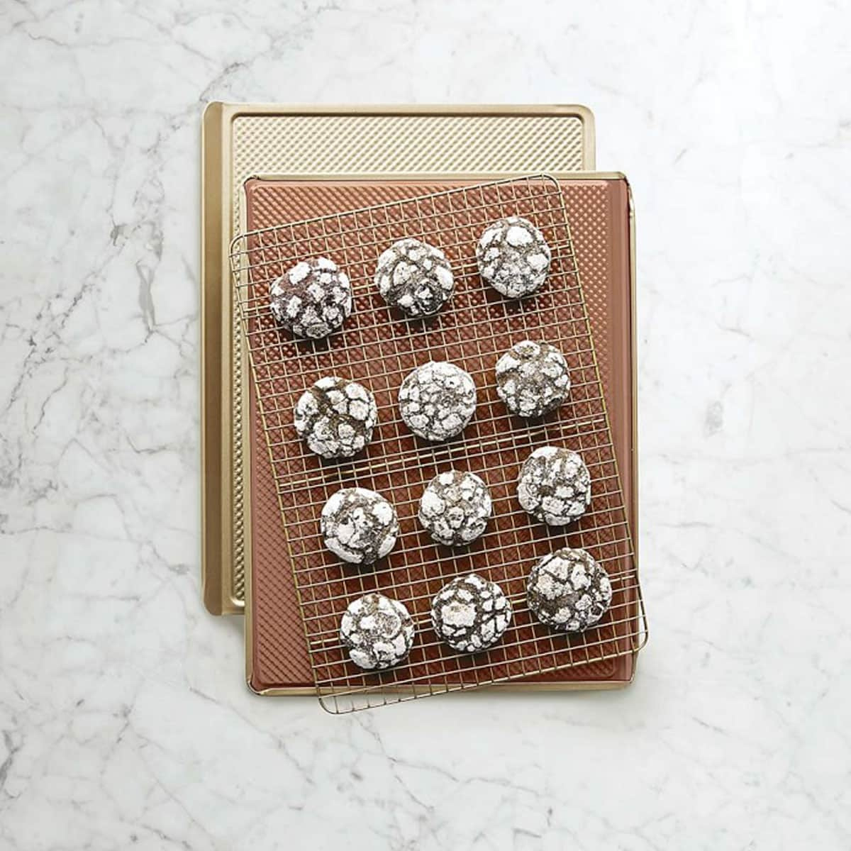 10 Gifts for the Cook Who Loves to Bake: gallery image 10