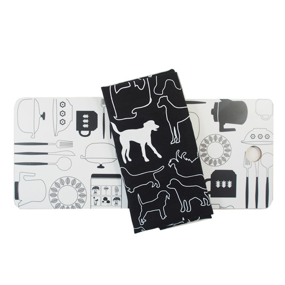 10 Gifts for Food-Lovers and Their Pets: gallery image 10