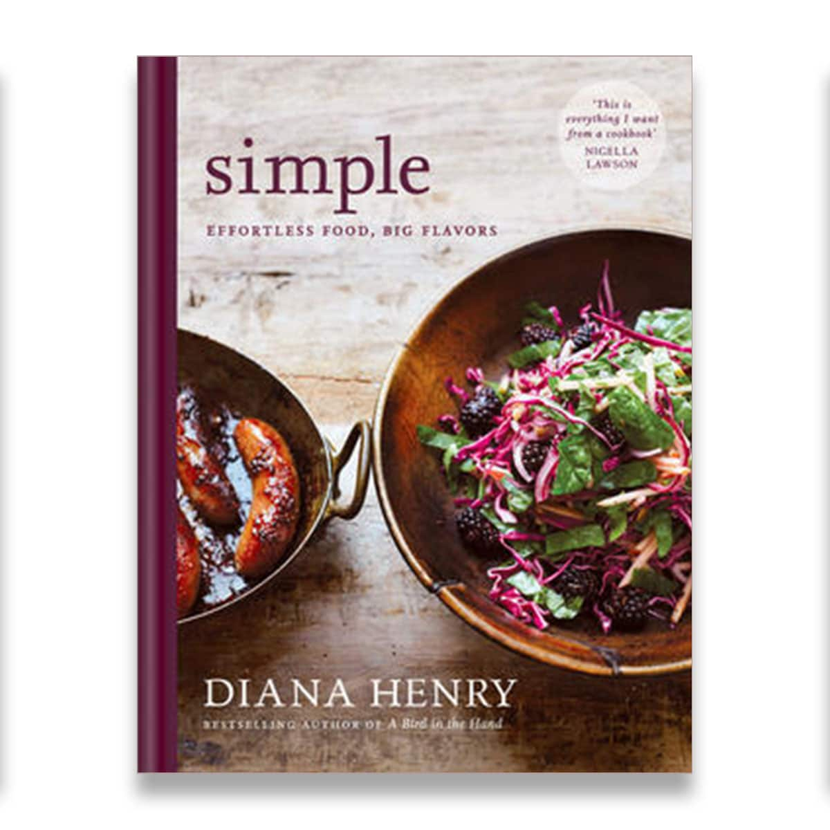 My Picks for 2016's Best New Cookbooks, Including a 5-Star Winner: gallery image 3