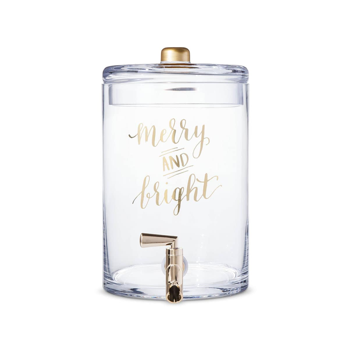 10 Beverage Dispensers to Gift to Your Favorite Party Host: gallery image 9