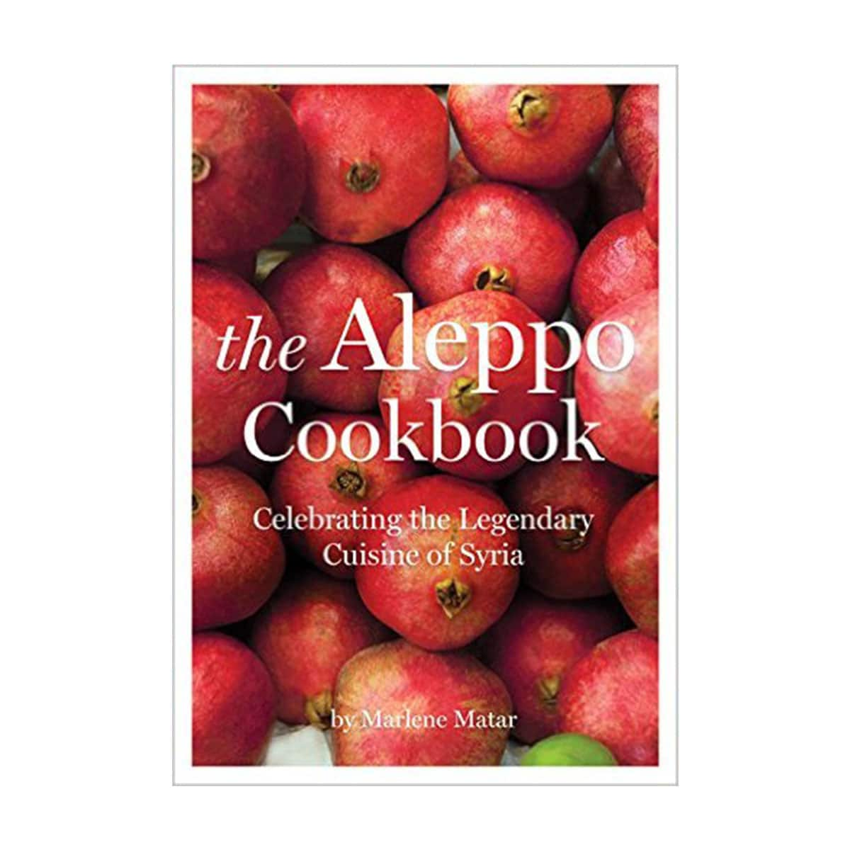 6 Travel-Inspired Cookbooks for the Adventurous Cook: gallery image 5