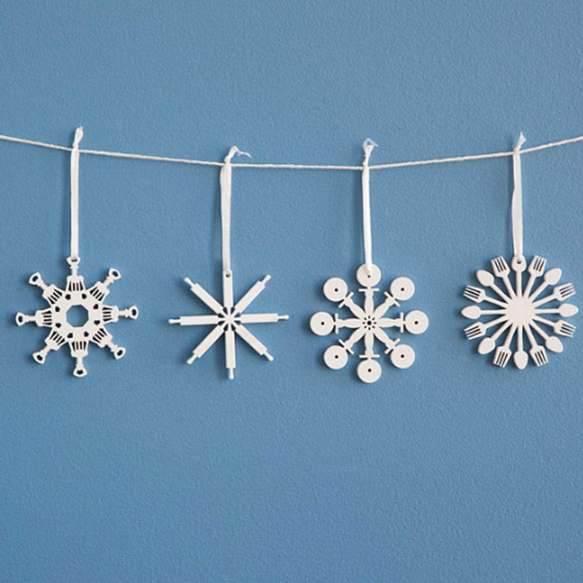 10 Christmas Ornaments for Food-Lovers: gallery image 11