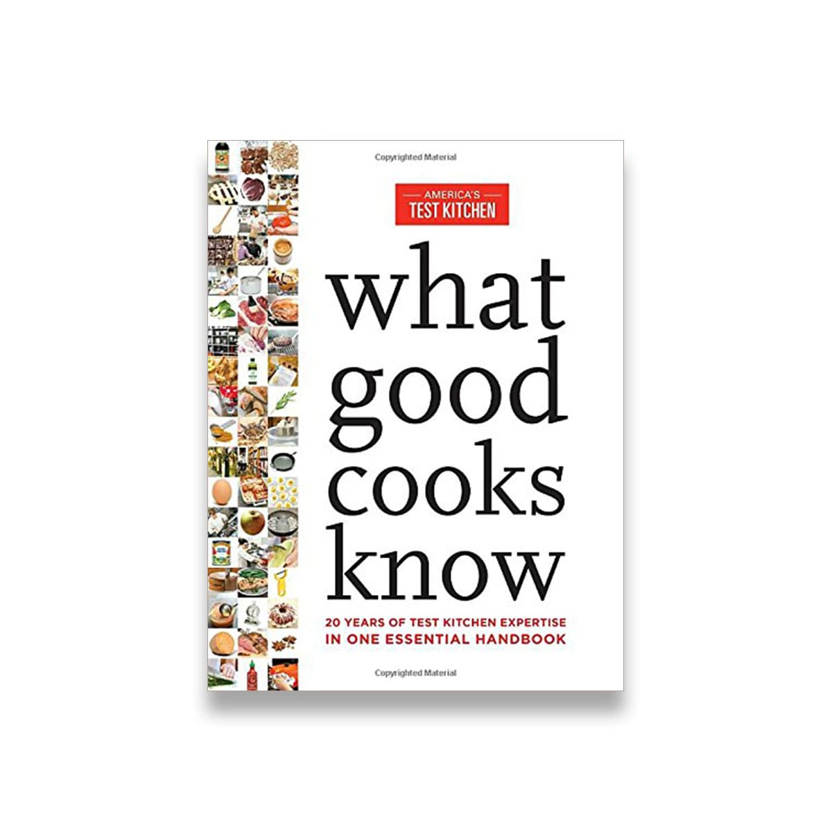 5 New Cookbooks for the Smartest Cook in Your Life: gallery image 2