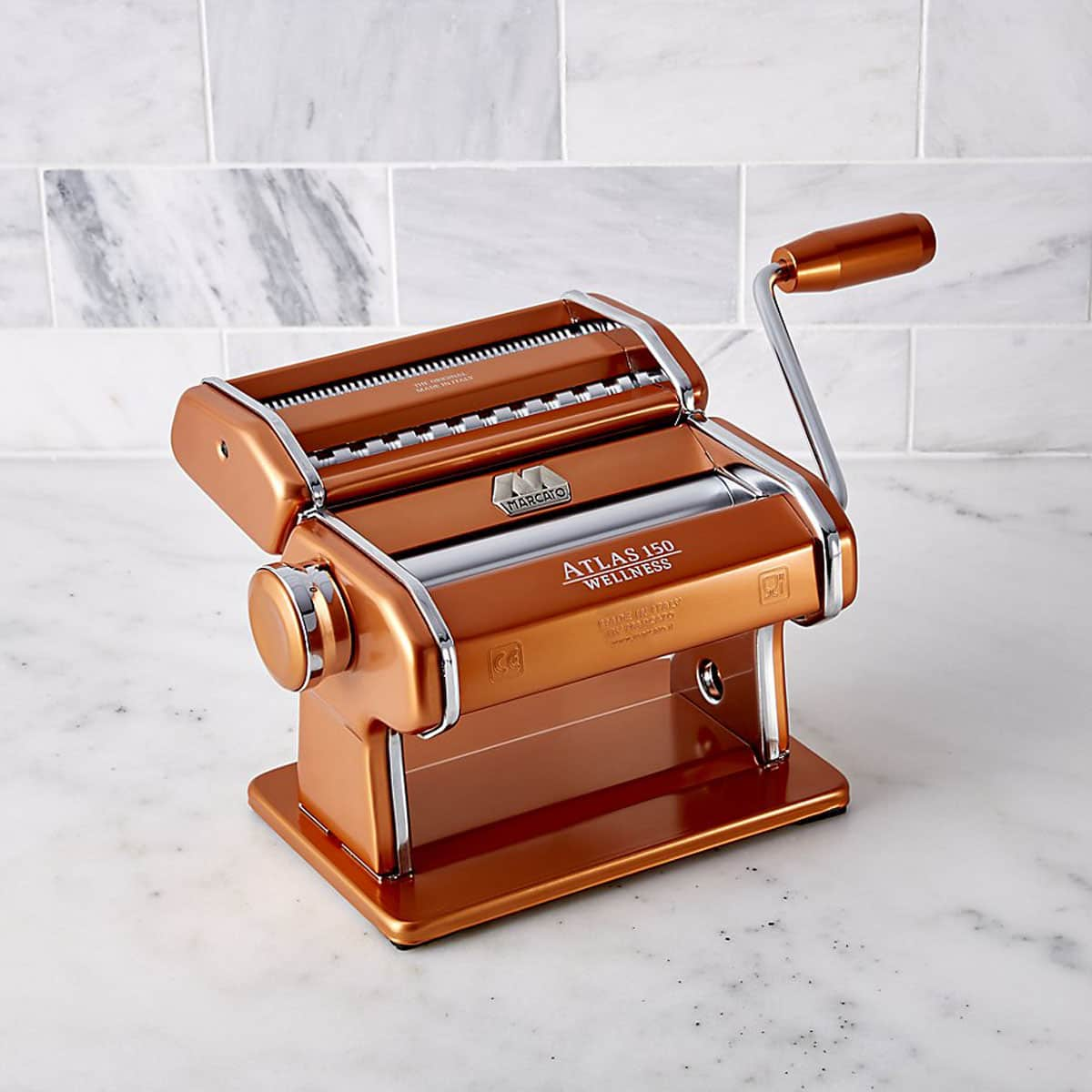 10 Gifts for the Person Who Makes Everything from Scratch: gallery image 3