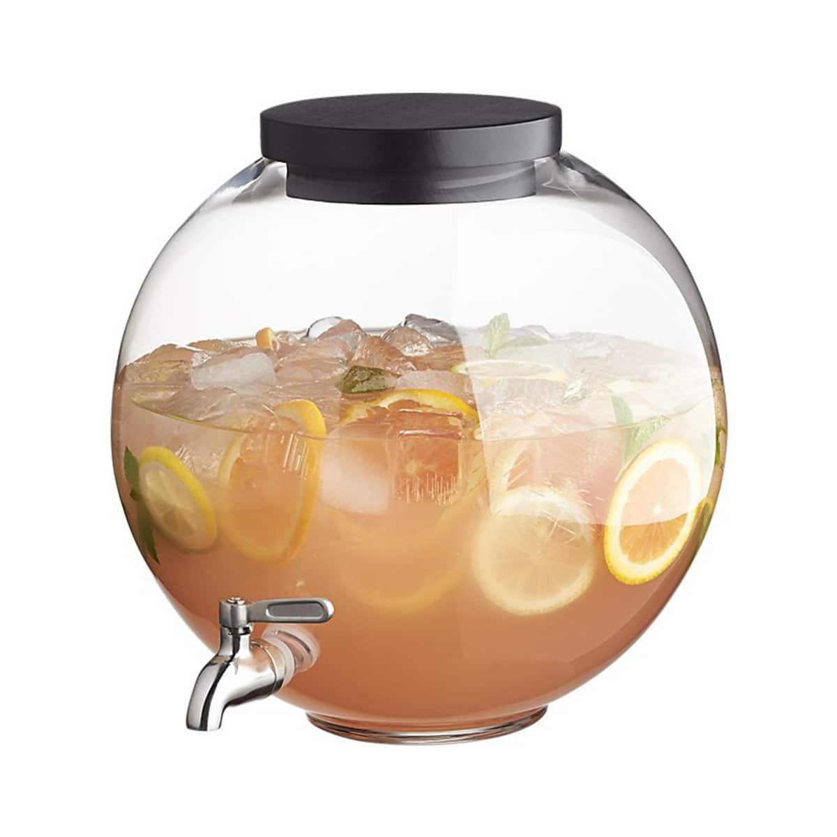 10 Beverage Dispensers to Gift to Your Favorite Party Host: gallery image 7