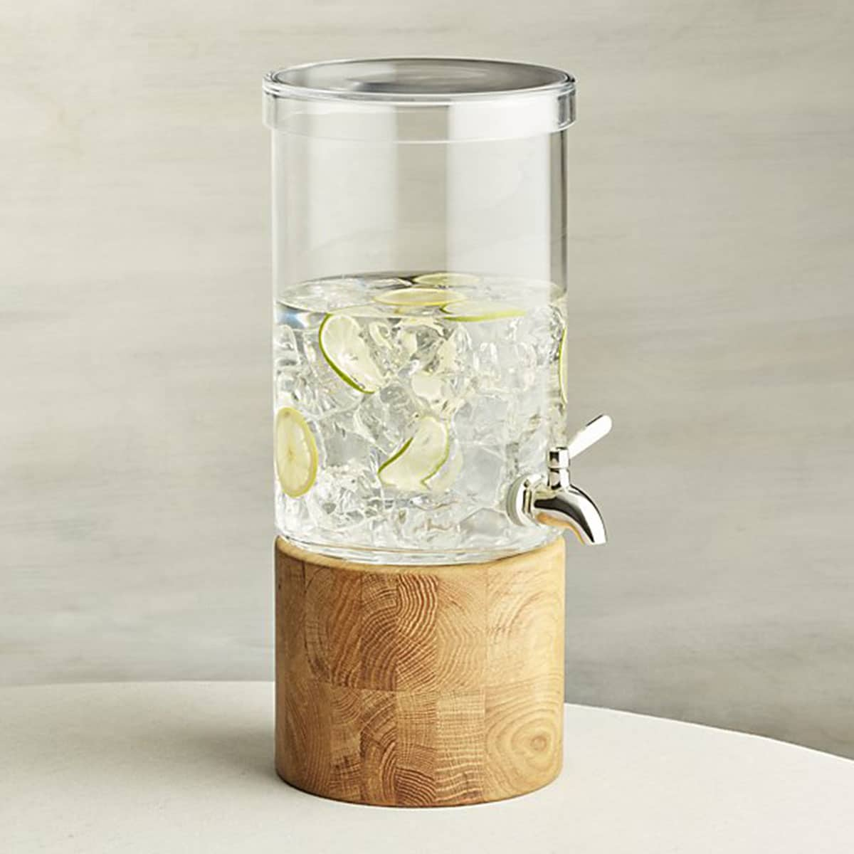 10 Beverage Dispensers to Gift to Your Favorite Party Host: gallery image 3