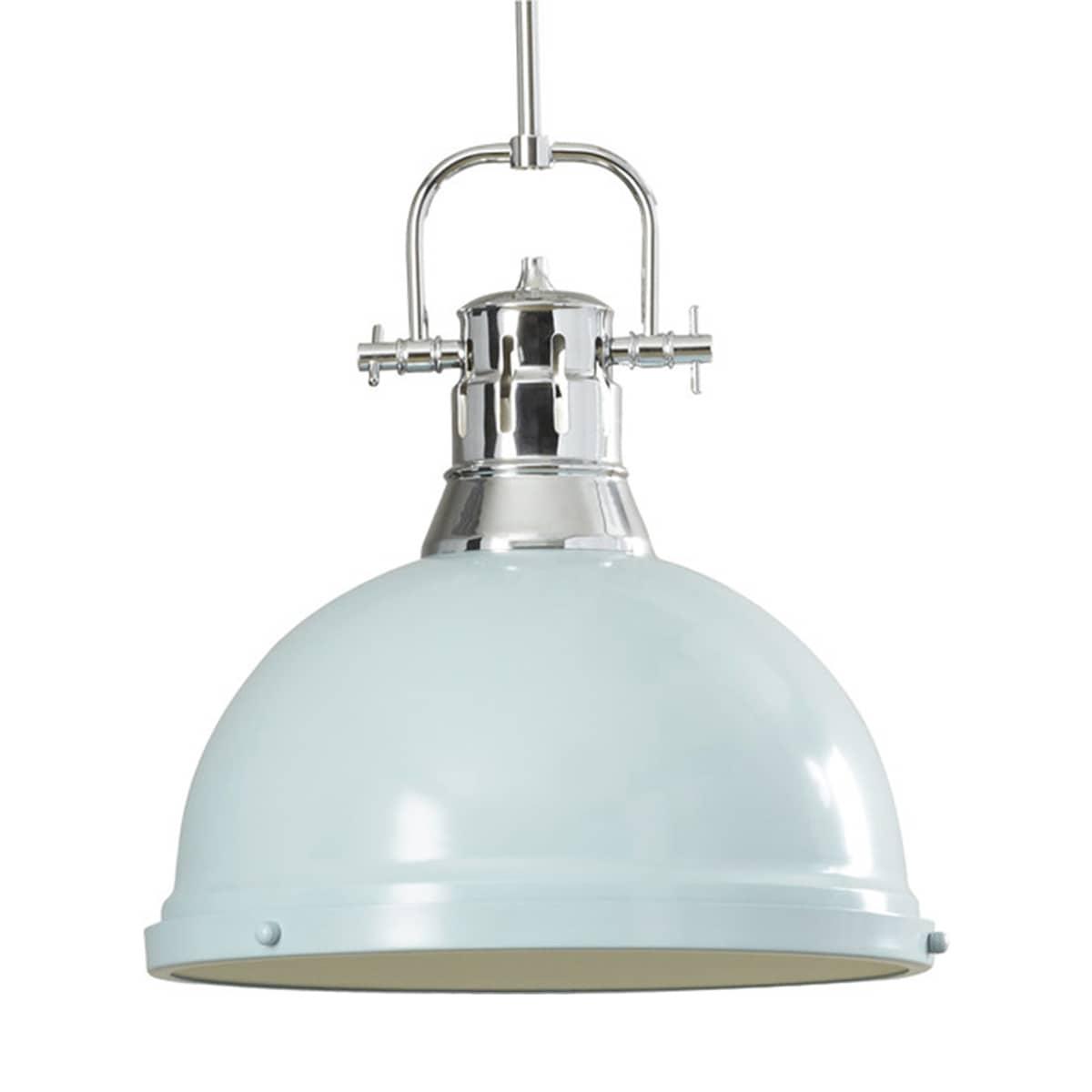 10 Budget-Friendly Kitchen Pendant Lights: gallery image 10