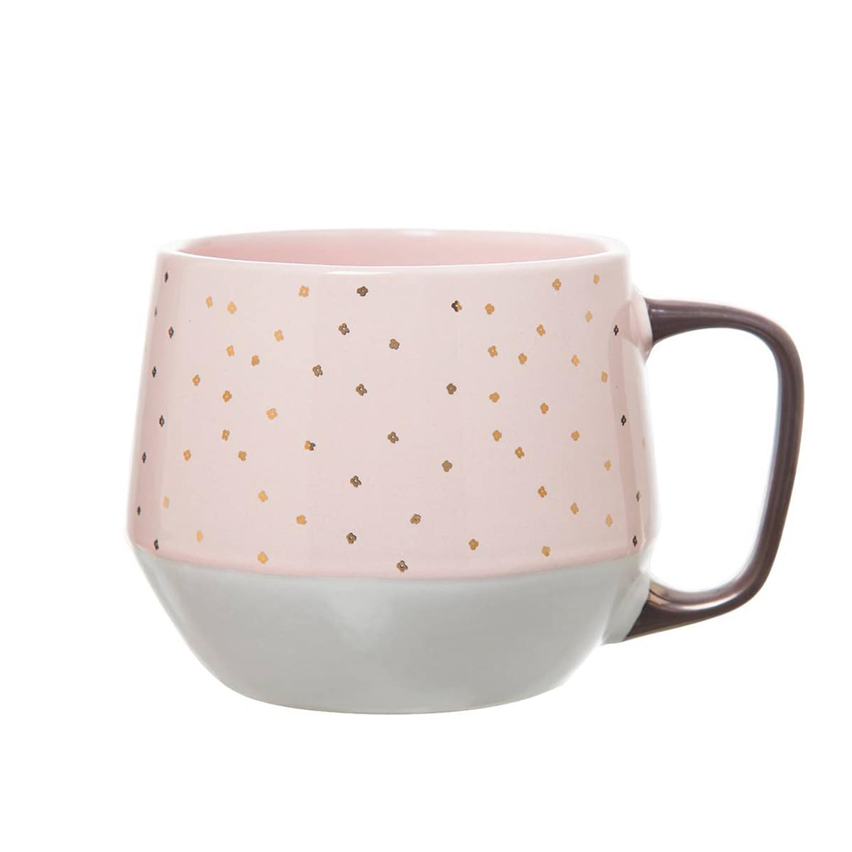 10 Pretty Mugs to Dress Up Your Desk: gallery image 9