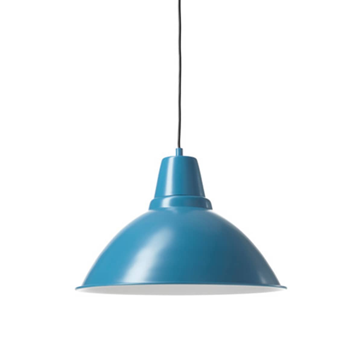 10 Budget-Friendly Kitchen Pendant Lights: gallery image 7