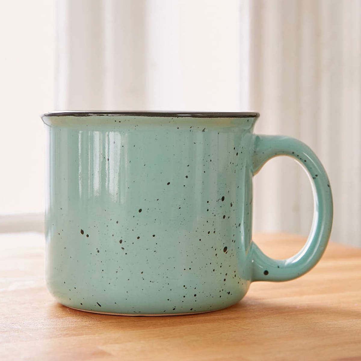 10 Pretty Mugs to Dress Up Your Desk: gallery image 6