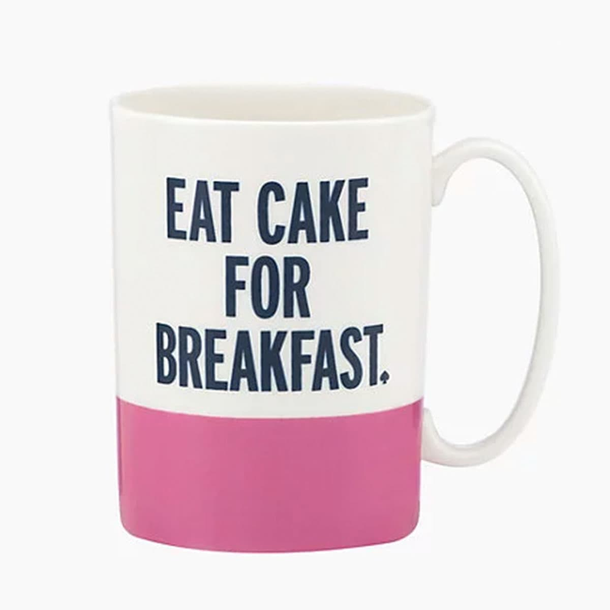 10 Wacky Mugs to Fun Up Your Desk: gallery image 11