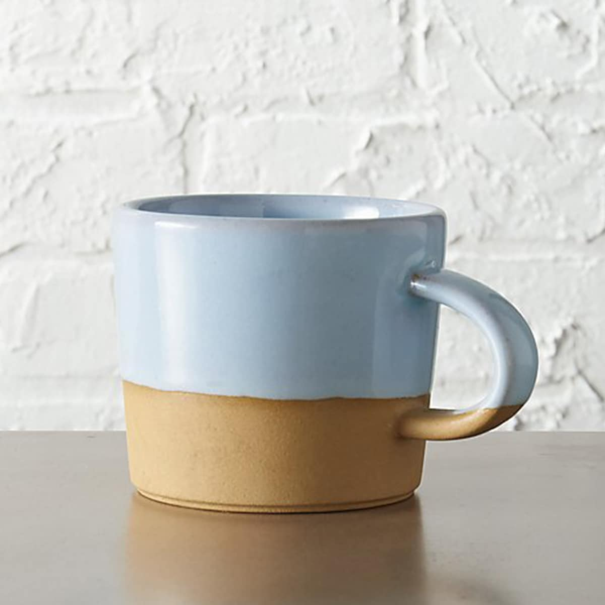 10 Pretty Mugs to Dress Up Your Desk: gallery image 10