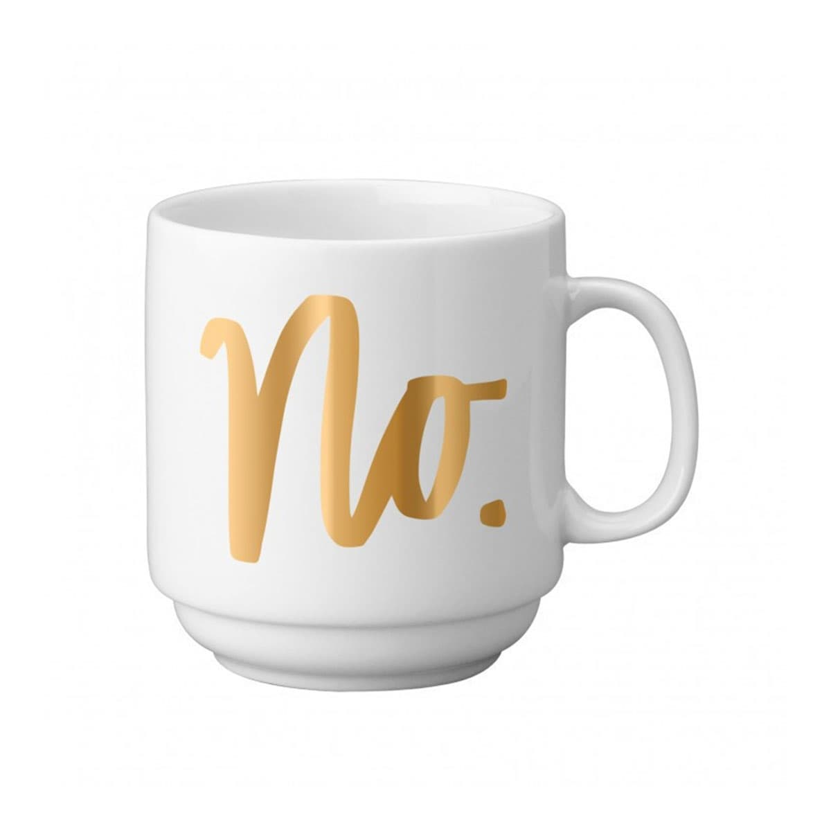 10 Wacky Mugs to Fun Up Your Desk: gallery image 9