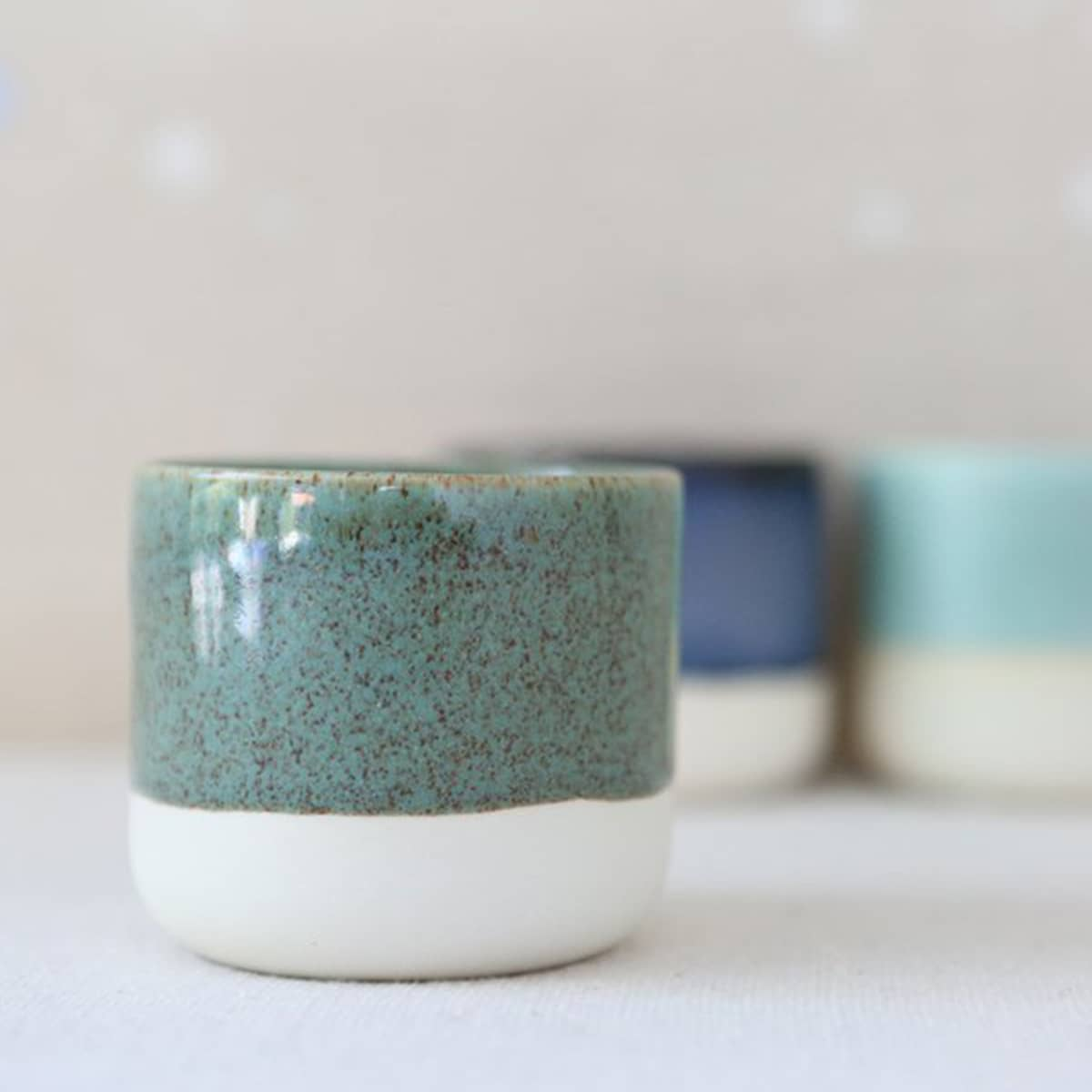 10 Pretty Mugs to Dress Up Your Desk: gallery image 5
