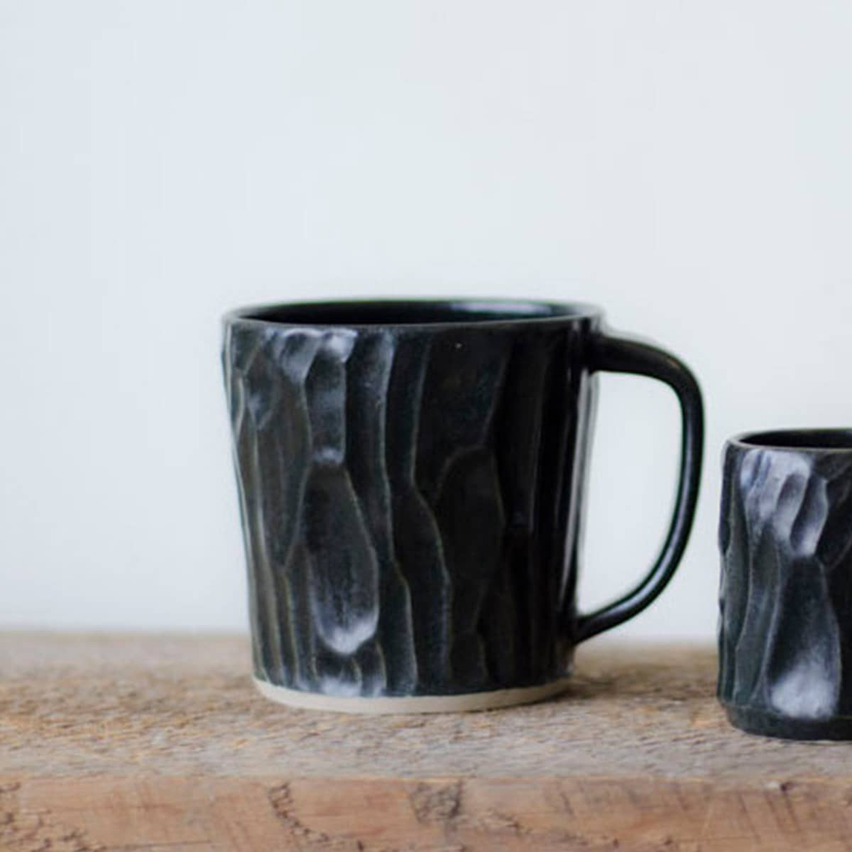 10 Pretty Mugs to Dress Up Your Desk: gallery image 11