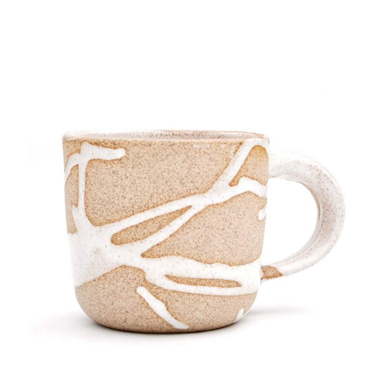10 Pretty Mugs to Dress Up Your Desk: gallery image 8