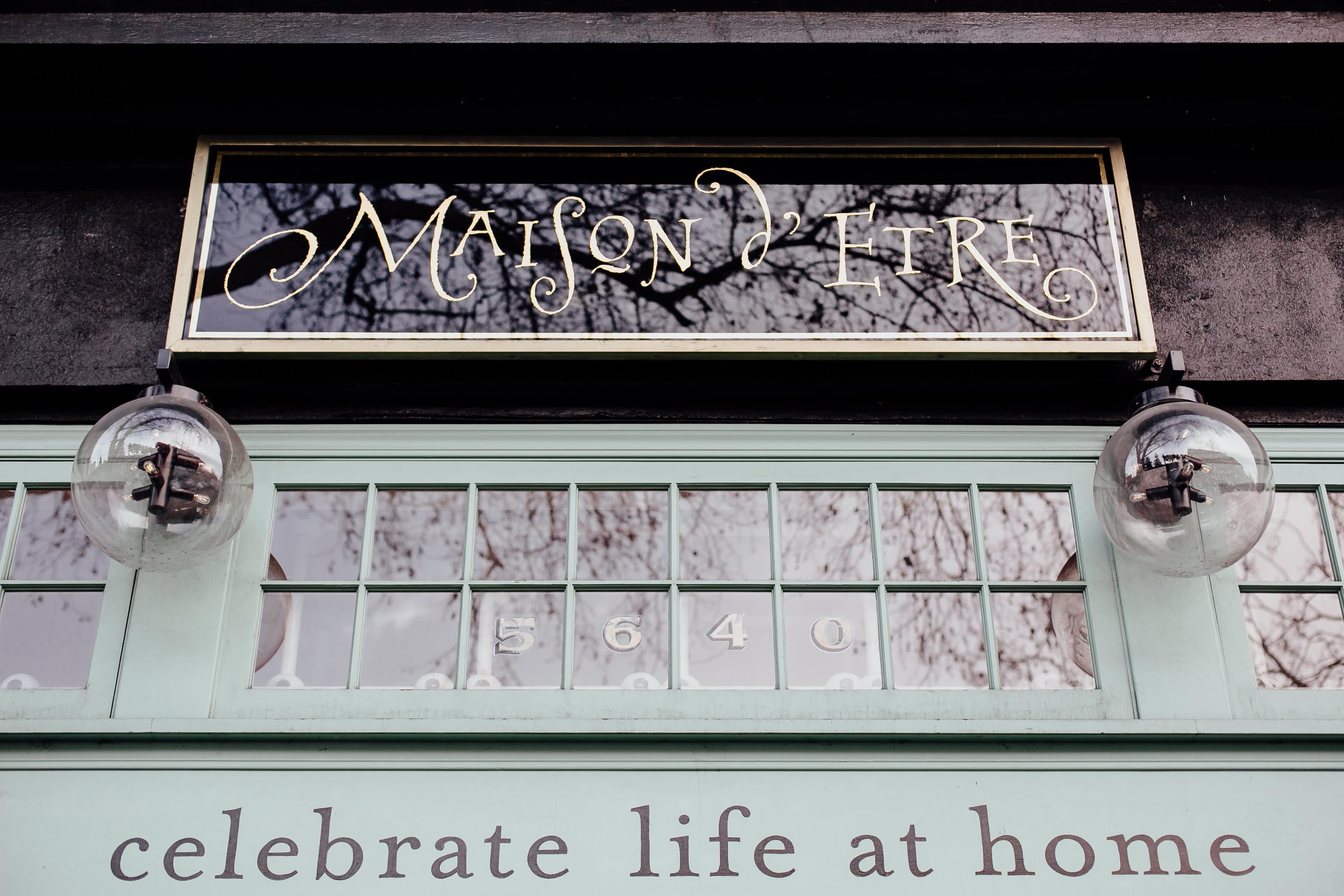 A Neighborhood Walk in Oakland: Temescal to Rockridge: gallery image 21