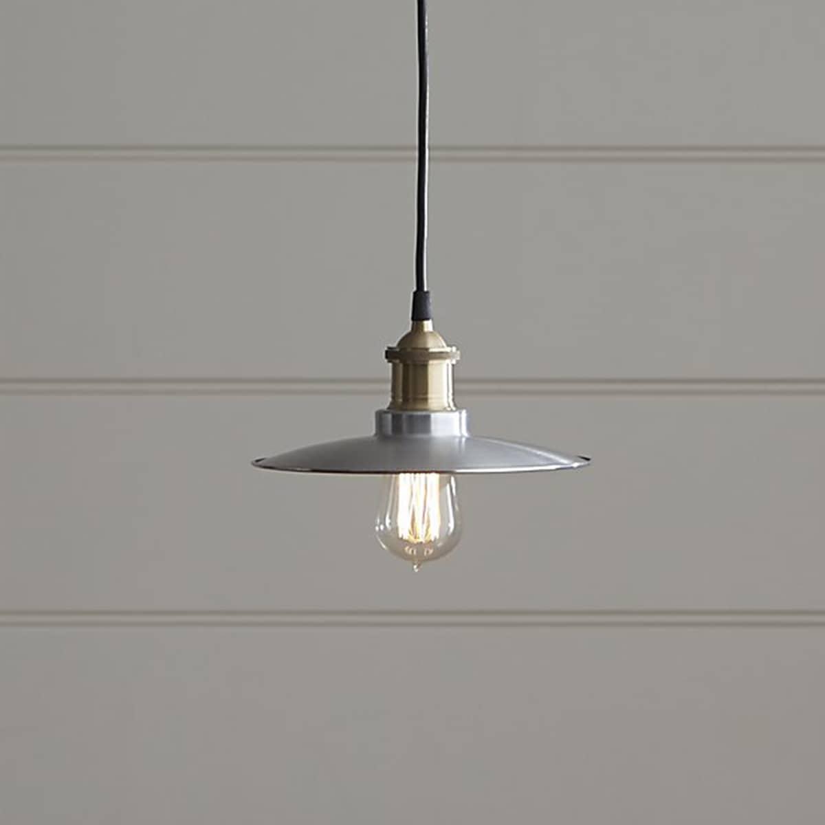 10 Budget-Friendly Kitchen Pendant Lights: gallery image 2