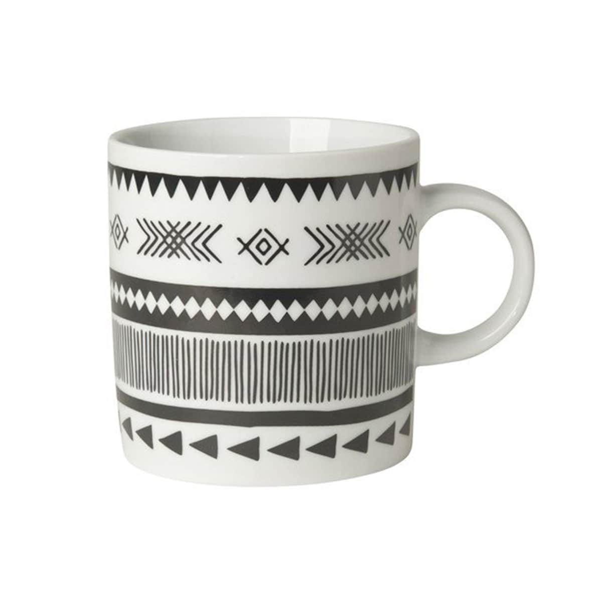 10 Pretty Mugs to Dress Up Your Desk: gallery image 2