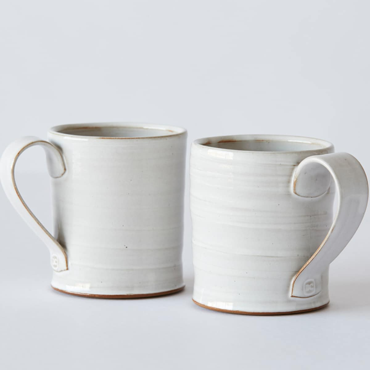 10 Pretty Mugs to Dress Up Your Desk: gallery image 4