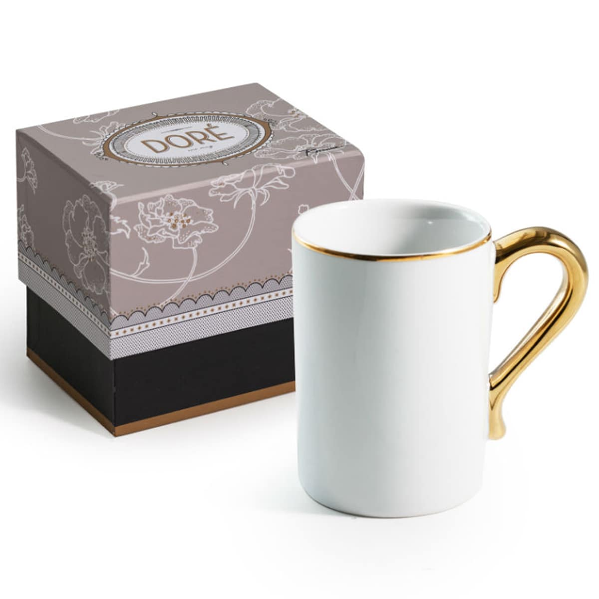 10 Pretty Mugs to Dress Up Your Desk: gallery image 3