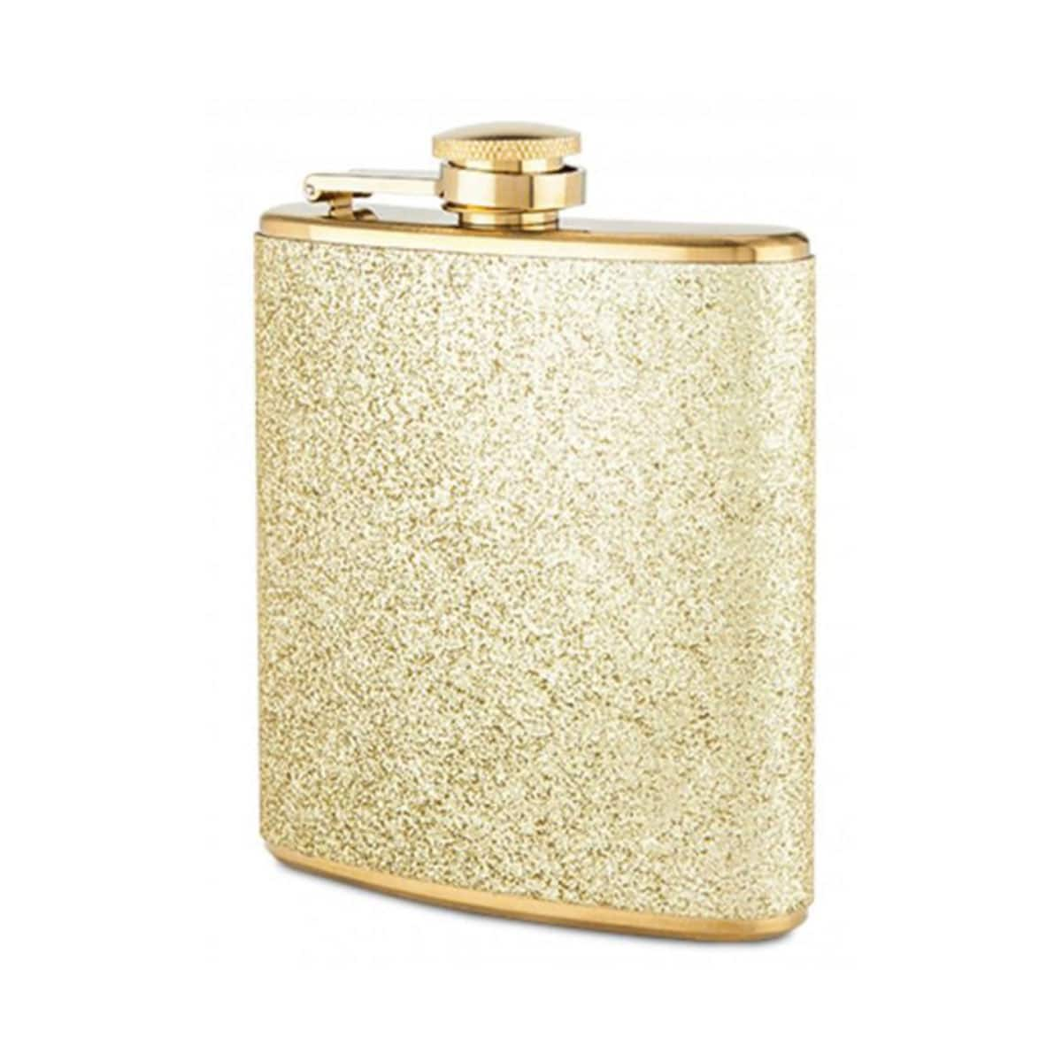 11 Classy Flasks for Drinking Anywhere: gallery image 12