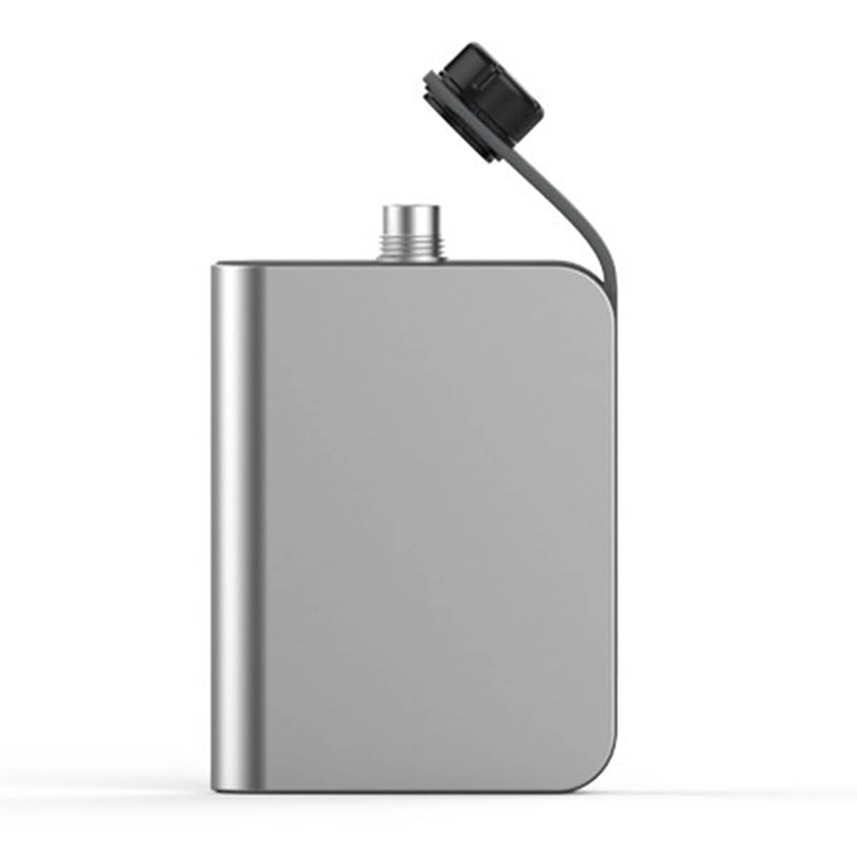 11 Classy Flasks for Drinking Anywhere: gallery image 11