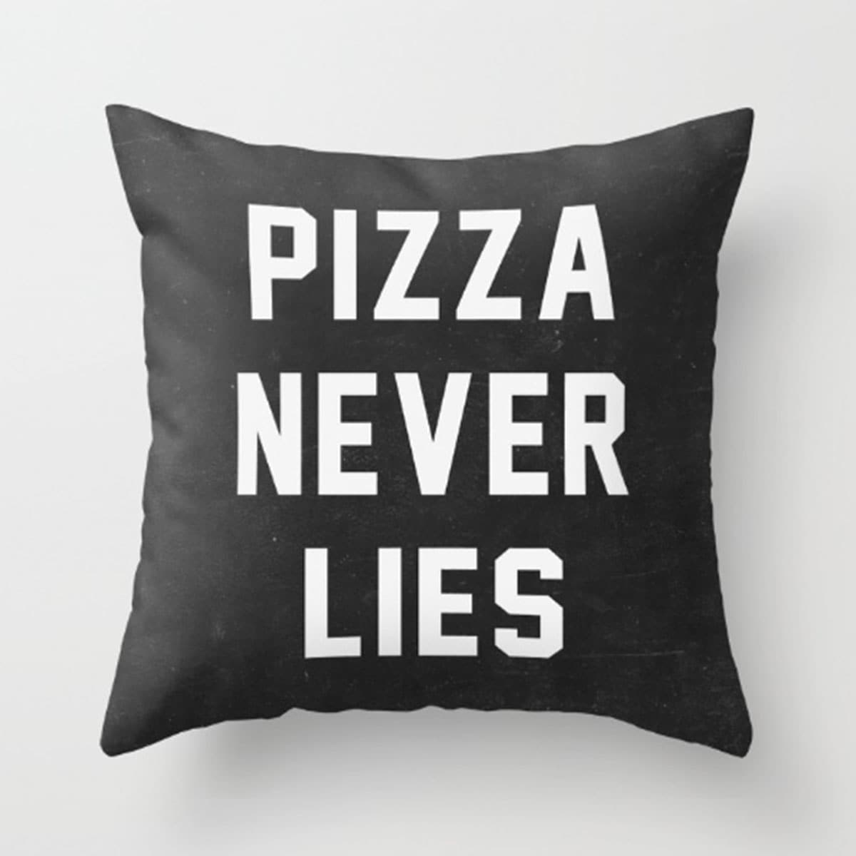 10 Food-Themed Pillows So Cute You Could Eat Them: gallery image 2