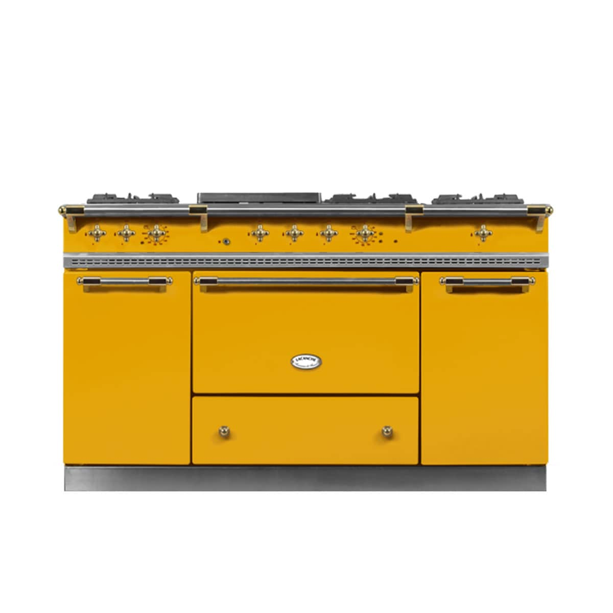 Beyond Smeg: 10 Colorful Appliances to Brighten Up Your Kitchen: gallery image 3
