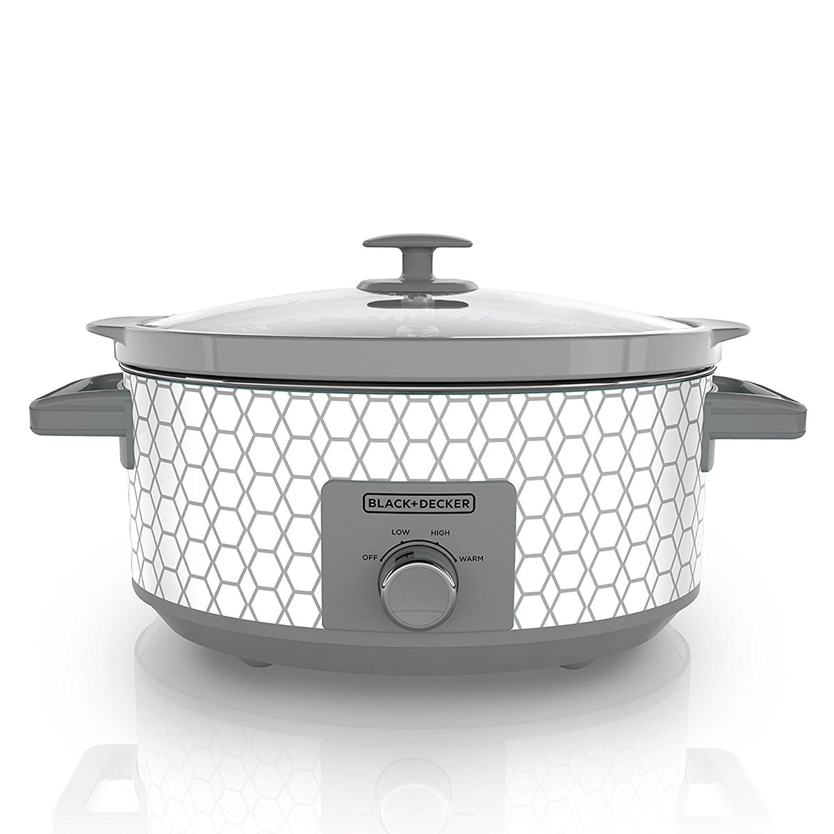 The 5 Prettiest Slow Cookers You Can Buy: gallery image 5